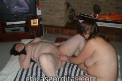 BBW-lesbianas-4